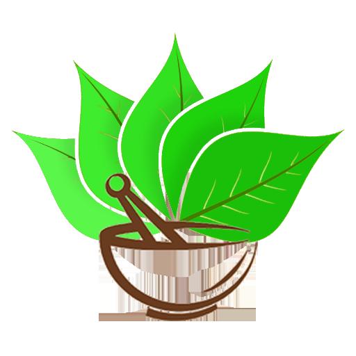 ayurveda-symbol-clipart-png-3-Transparent-Image