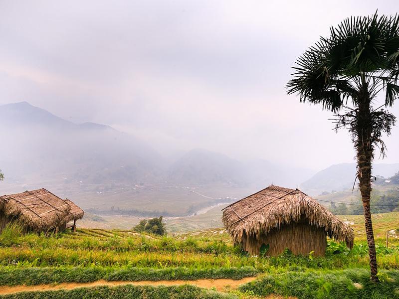 Eco-Villages-sri lanka
