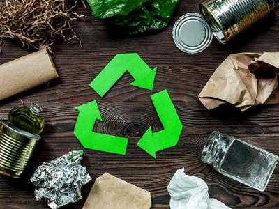 Green life advantages