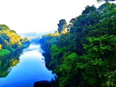 Mahawali-river-srilanka-river