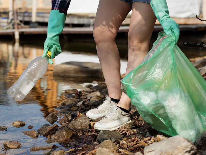 Save-lakes-cleaning-costal areas