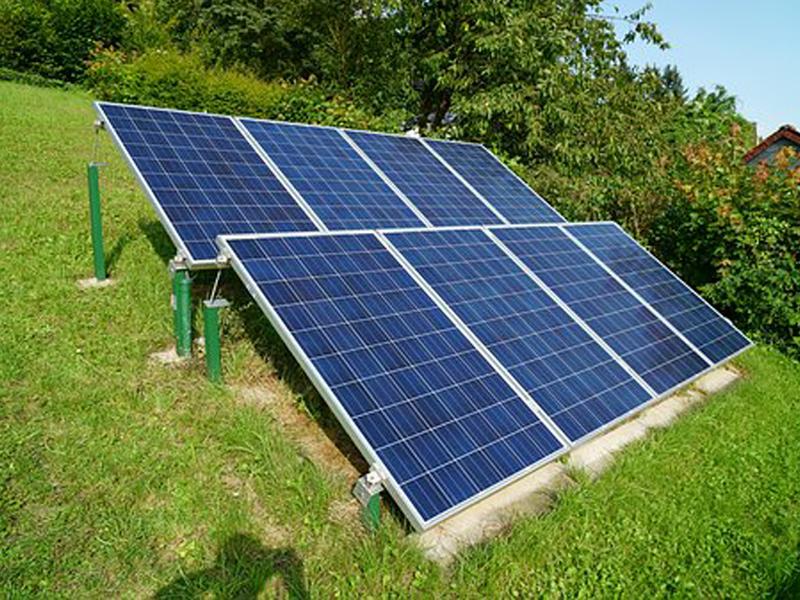 Solar-energy-renewable-energy