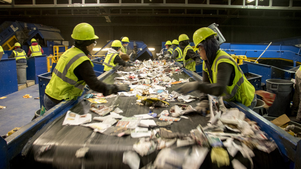 waste-management-factories