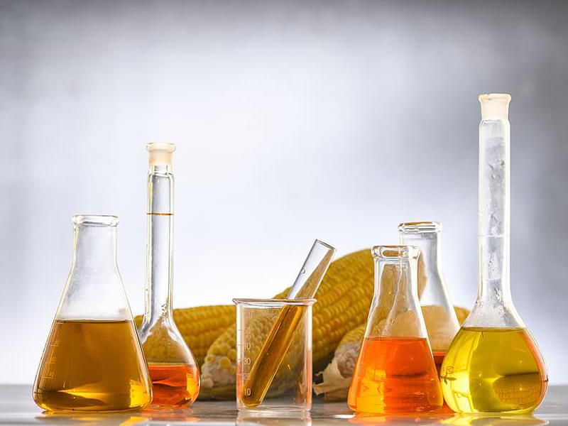 agriculture-bio-biochemistry-bio-diesel-