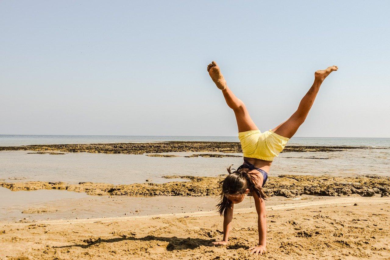 girl-doing-healthy-activities